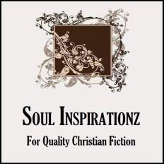 Soul Inspirationz Logo