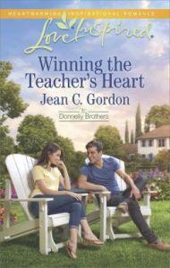 Winning the Teacher's Heart