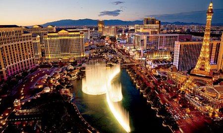C201112-EA-Las-Vegas-Nevada-The-Strip