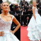 blake-lively-cannes-film-festival-lead-620x413