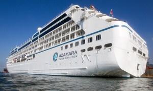 Azamara-Quest-crui_2907383a
