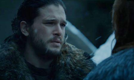 Game-of-Thrones-Season-6-Episode-10