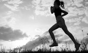 Я бегала 15 лет, а потом изменила одну вещь и сразу похудела