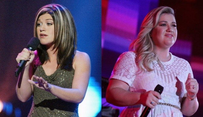 kelly-clarkson-american-idol-transformation-670x388