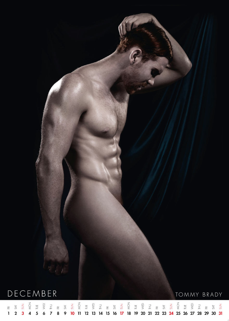 worlds-first-ever-nude-calendar-dedicated-entirely-to-red-haired-men-57f54e661433a-png__880