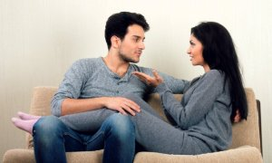 is-my-husband-cheating