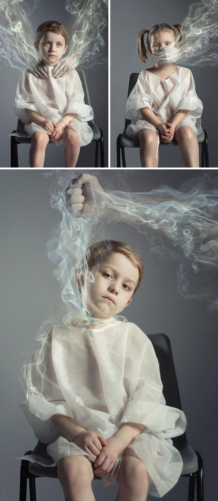 smoking-13