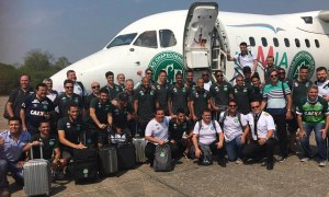 COLOMBIA_AIR_CRASH_COFV106-2016DEC01_143710_809.jpg
