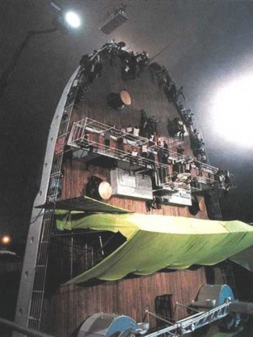 titanik-21