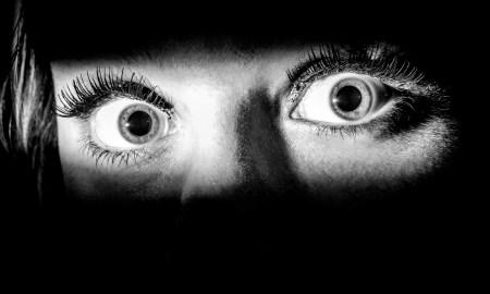 fear-07