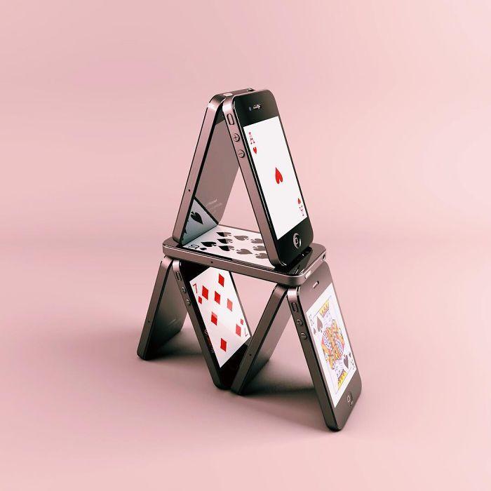 modern-art-culture-tony-futura-103-586f8bb5f0bcc__700