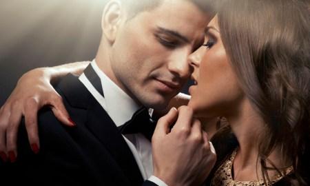 Как мужчины понимают, что конкретная женщина – не их Единственная
