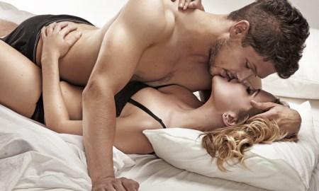 Beneficios-del-Sexo