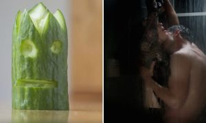 Fifty-Shades-Cucumber