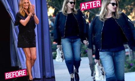 julia-roberts-weight-gain-43-pounds