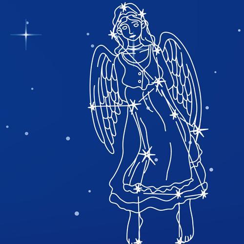 Гороскоп на сентябрь 2018 года для знаков зодиака Овен