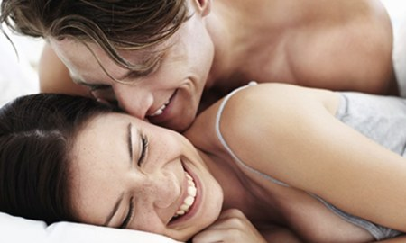 blogs-aisle-say-ways-to-get-in-mood-for-sex