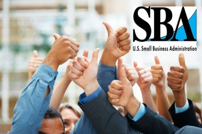 SBA Loans: Small Business Administration Loans | GustanCho.com