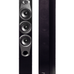 PRECISION ACOUSTICS HD-35T