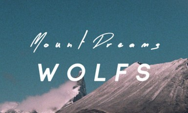 Mount-Dreams