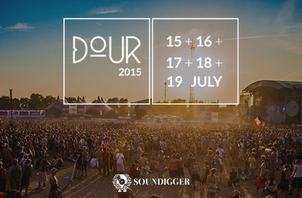 Dourdigger5