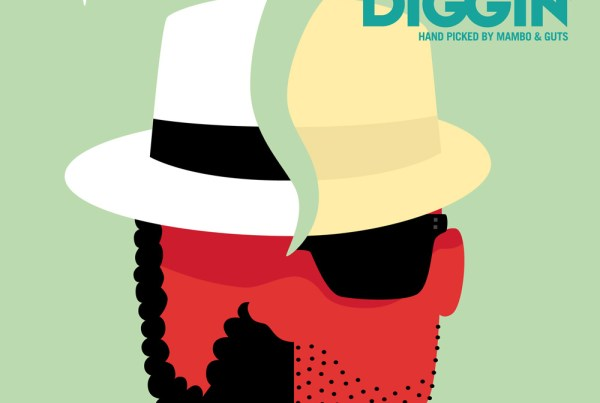 Cover_BD3