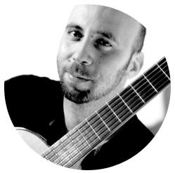Giuliano Modarelli