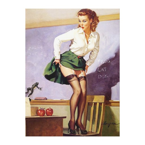 vintage_naughty_teacher_pin_up_girl_canvas-r7e7dfc5df6e840098f72f8c64f656177_f0zww_8byvr_512