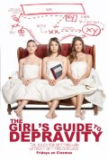 girlsguidedepravity