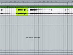 ableton_chop_drumracks