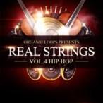 hiphopstrings4_big