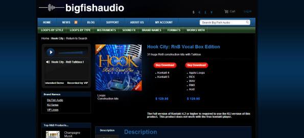 big_fish_audio_vocal_box_hook_city