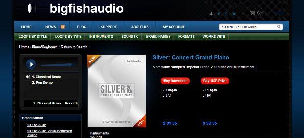 bigfishaudio_silver_grand_piano