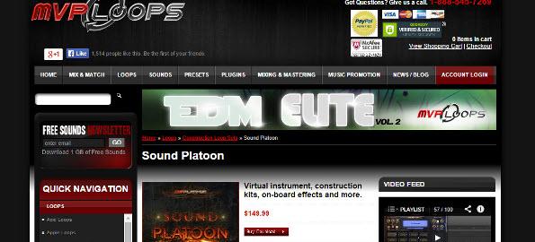 mvpplatinum_soundplatoon