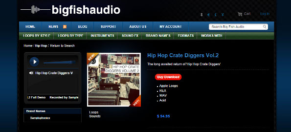 bigfishaudio_hiphopcratediggers