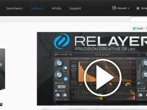 uvi_Relayer_delay