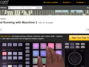 up_and_running_with_maschine_2