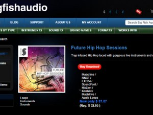 samplephonics_future_hip_hop_sessions