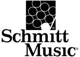 Schmitt-Logo160