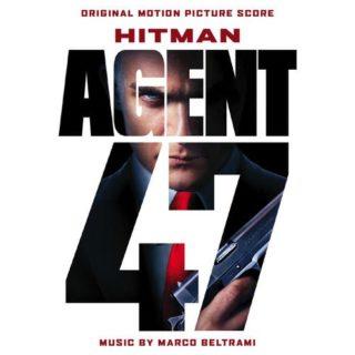Hitman Agente 47 Canciones - Hitman Agente 47 Música - Hitman Agente 47 Soundtrack - Hitman Agente 47 Banda sonora