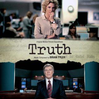 Truth Lied - Truth Musik - Truth Soundtrack - Truth Filmmusik