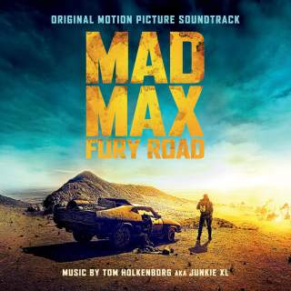 Mad Max 4 Fury Road Song - Mad Max 4 Fury Road Music - Mad Max 4 Fury Road Soundtrack - Mad Max 4 Fury Road Score