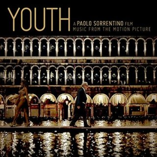 Youth Song - Youth Music - Youth Soundtrack - Youth Score