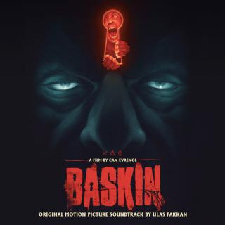 Baskin Song - Baskin Music - Baskin Soundtrack - Baskin Score