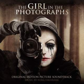 The Girl In The Photographs Song - The Girl In The Photographs Music - The Girl In The Photographs Soundtrack - The Girl In The Photographs Score