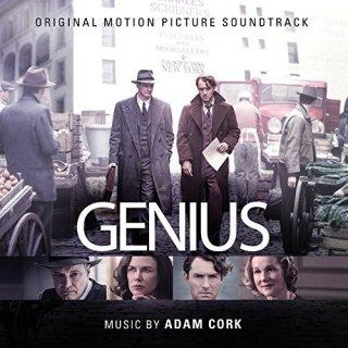 Genius Song - Genius Music - Genius Soundtrack - Genius Score