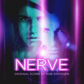 Nerve Song - Nerve Music - Nerve Soundtrack - Nerve Score