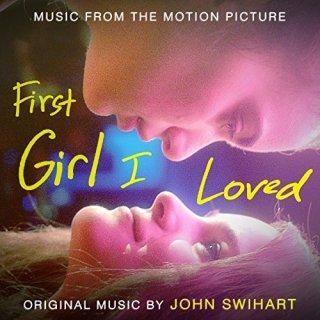 First Girl I Loved Song - First Girl I Loved Music - First Girl I Loved Soundtrack - First Girl I Loved Score
