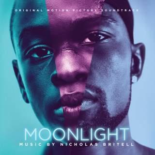 Moonlight Song - Moonlight Music - Moonlight Soundtrack - Moonlight Score