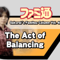 translationtheactofbalancing